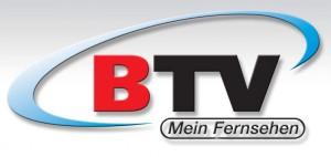 Bezirks-TV-Logo