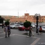 Yerevan,Atirau,Shimkent 008