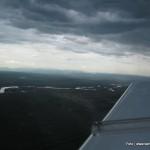 almaata-crash-ustkamenogorsk 071