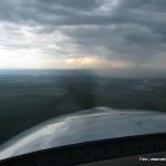 almaata-crash-ustkamenogorsk 074