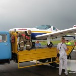 almaata-crash-ustkamenogorsk 088