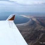 tufan almaata 067