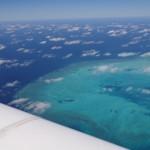 Bali nach Australien