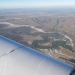 Nordaustralien und seine landschaftliche Schoenheit
