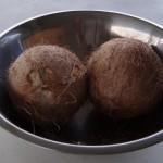 Kokosmilch macht echt rasch schlank und baut Koerperfett ab, selbst erlebt, kein Wunder bei dem Essen hier lebt man gerne von der Reserve