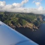 29 gruene Vulkaninsel