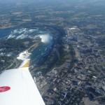 Niagara Falls2