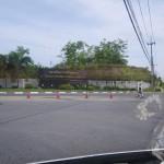 U-Tapao International Airport